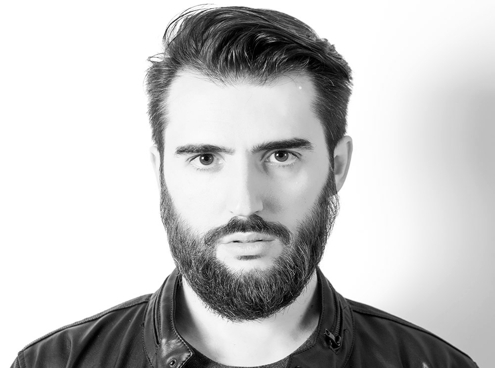 Adriano Razzi